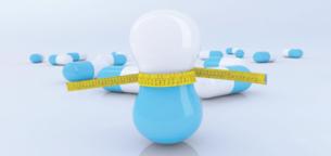 متفورمین چیست و آیا مصرف این قرص برای کاهش وزن بی خطر است؟