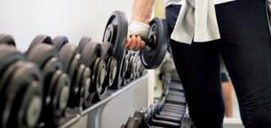 5 اشتباهی که ممکن است در تناسب اندام مرتکب شوید!