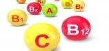 اهمیت مصرف مولتی ویتامین و مناسب ترین زمان مصرف ویتامین ها