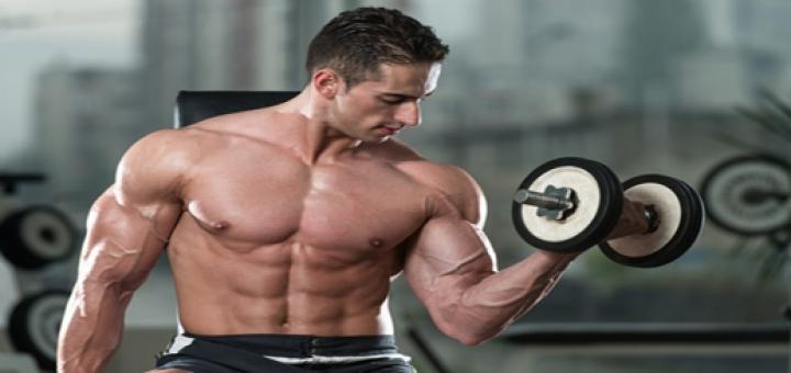 7 اشتباه رایج در تمرینات بدنسازی که مانع پیشرفت می شود