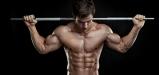 ژنتیک چه تأثیری در بدنسازی و رشد عضلات میتواند داشته باشد؟