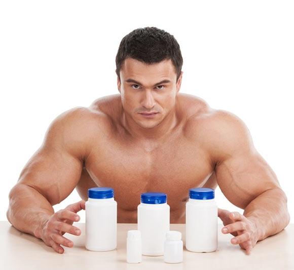 ۷ قانون پایه اما اساسی در رابطه با افزایش حجم عضله