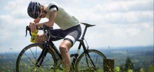 آیا اسید لاکتیک باعث خستگی میشود و برای بدن مضر است؟