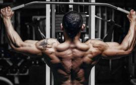 چه چیزی توانایی رشد عضلات شما را محدود میکند؟