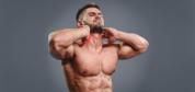 از کجا بدانیم دردی که داریم درد عضلانی تاخیری است یا آسیب؟