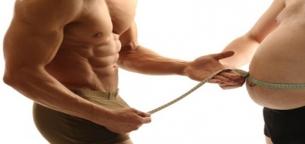 آیا واقعا وزن عضله از وزن چربی بیشتر است؟