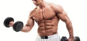 قدرت عضلانی