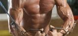 پس از تمرین رشد عضلات چگونه اتفاق می افتد؟