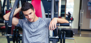 چرا ورزش بدنسازی در بعضی افراد نتیجه ندارد؟