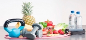 چرا در کاهش وزن و تناسب اندام 80 درصد تغذیه و 20 درصد ورزش؟