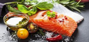 نیازهای تغذیهای شما با افزایش سن چه تغییری میکنند؟