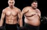 چاقی و مقاومت به انسولین عضله سازی را سختتر میکند؟