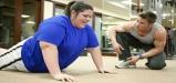 فشاری که در راه کاهش وزن بر ما وارد میشود را چگونه مدیریت کنیم؟