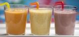 مصرف بیش از اندازه شیک پروتئین چه اثر منفی دارد؟