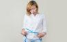 19 علت کاهش ناگهانی وزن که میتواند نشان از مشکل جدی و خطرناک باشد