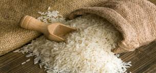 آیا خوردن برنج موجب افزایش چربی شکم و چاقی میشود؟