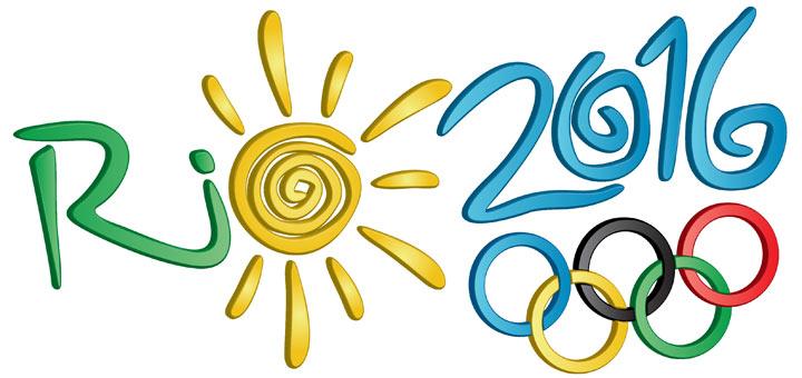چه تکنولوژیهای ورزشی جدیدی در المپیک 2016 استفاده میشوند؟