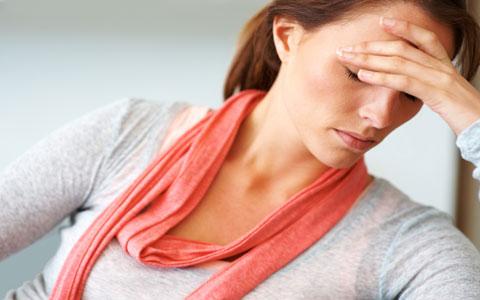 امگا 3 و ویتامین D3 درمانی برای افسردگی و اختلال خلقی فصلی