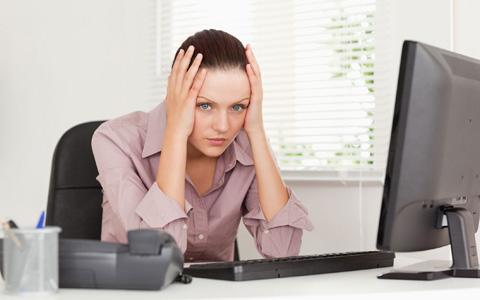 کم تحرکی و نشستن طولانی مدت بیش از چاقی موجب مرگ می شود