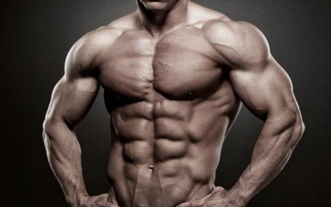 Six pack abs برنامه جذاب و جالب و خوب رژیم غذایی جهت شکم شش تکه