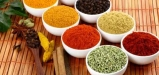 فواید مواد غذایی تند برای سلامت بدن