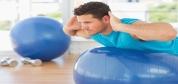 8 نکتهای که باید پیش از شروع اهداف ورزشی تان بدانید