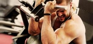 تغییر تمرین بهترین راه برای پیشرفت در تمرینات ورزشی