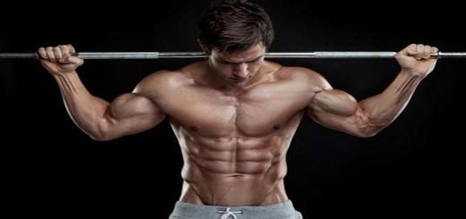 5 روش برای اندازه گیری قدرت بدن