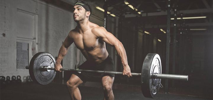 سازگاری عصبی - عضلانی در تمرینات مقاومتی چگونه اتفاق میافتد؟