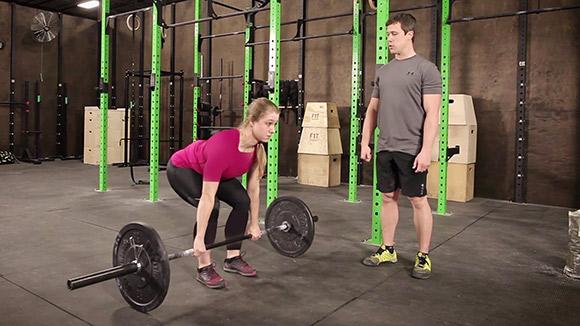 سازگاری عصبی - عضلانی در تمرینات مقاومتی چگونه اتفاق میافتد؟سازگاری عصبی - عضلانی در تمرینات مقاومتی چگونه اتفاق میافتد؟