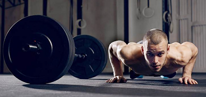 وقتی بدن به ورزش جواب نمیدهد و از ورزش کردن نتیجه نمیگیریم باید چه کار کنیم؟