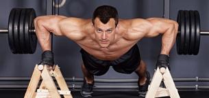 چند نکته کاربردی برای اینکه عضلات خود را سریعتر فرم دهید!