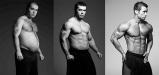 9 نکته مهم برای چربی سوزی و عضله سازی