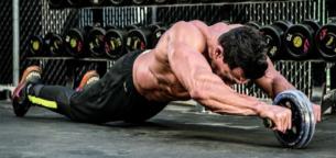 10 نکته که باید برای بهبود توانایی حرکتی آن را بدانید