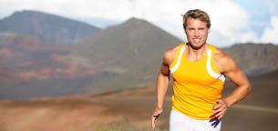 10 راهکار برای افزایش پتانسیل و توان ورزشی