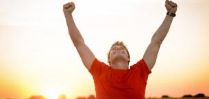 ۱۰ راز موفقیت در ورزش از زبان حرفه ای ها