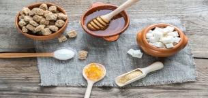 کاهش وزن و احساس شادابی با سمزدایی شکر در 3 روز