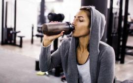 بهترین زمان و میزان مصرف پروتئینبهترین زمان و میزان مصرف پروتئین