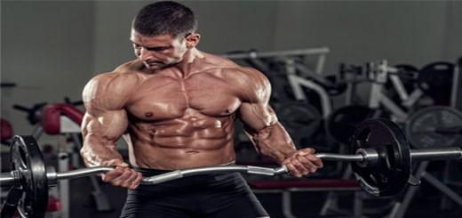 با روش های طبیعی افزایش تستوسترون آشنا شوید