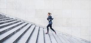 آیا ورزش باعث فیبریلاسیون دهلیزی (ضربان قلب نامنظم) میشود؟