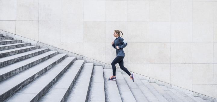 آیا ورزش باعث فیبریلاسیون دهلیزی می شود آیـا ورزش باعث فیبریلاسیون دهلیزی (ضربان قلب نامنظم) مـیشود؟