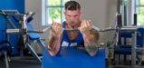 کدام روش تمرین بدنسازی مناسبترین گزینه برای شماست؟