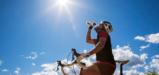 تمرین در گرما بهتر است یا تمرین در ارتفاع؟
