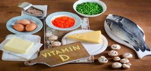 کمبود ویتامین D چه تأثیری روی عملکرد ورزشی ورزشکاران دارد؟