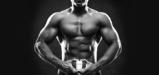 بهترین ویتامین ها برای بدنسازی، عضله سازی و ریکاوری بدن