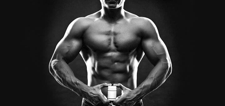 Vitamins and Minerals for Building Muscle بهترین ویتامین ها جهت بدنسازی، عضله سازی و همچنین ریکاوری بدن
