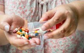 7 ویتامین ضروری و ماده مغذی که بعد از 40 سالگی به آنها نیاز دارید