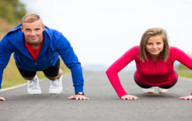 اگر مدتی ورزش را کنار گذاشته باشید چطور دوباره به آن برگردید؟