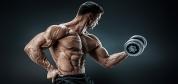 برای افزایش وزنه در بدنسازی باید چه مدت سپری شود؟