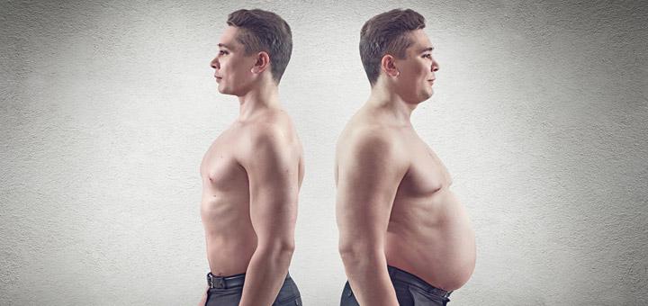 روش فعال سازی چربی قهوه ای انسان برای درمان چاقی و دیابت نوع 2 متابولیسم